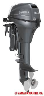 yamaha 9 9 outboard for sale. suggest yamaha 9 outboard for sale