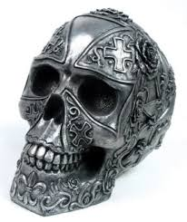 Image result for images of templar pirates
