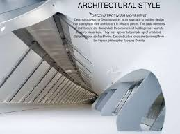 Novozhilova_4_72dpi_1280pix_eng  4. Philosophy  Impressive Zaha Hadid  Philosophy Top Design Ideas .