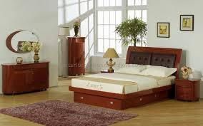 Second Hand Bedroom Furniture For Best Bedroom Furniture Sets Ideas Bedroom Vanity Decor Bedroom