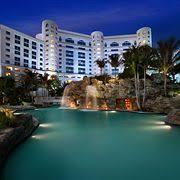 cheap hotels in miami gardens. Unique Cheap Seminole Hard Rock Hotel And Casino On Cheap Hotels In Miami Gardens I