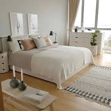 bedroom ideas. Plain Bedroom Bedroom Room Ideas Best White Bedrooms On  Decor Master And Bedroom Ideas