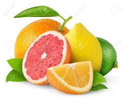 Image result for Citric fruits