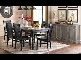 diningroomsoutlet reviews. clayco bay dining room collection (d640) by ashley diningroomsoutlet reviews