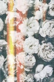 Flowers, Grunge, Hipster, Indie, Iphone, Iphone Wallpaper, Vintage,  Wallpaper, White