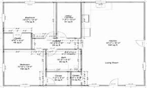 decorations trendy pole barn houses floor plans 13 house plan beautiful open and ottoman of pole