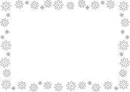季節の飾り枠秋のフレーム Illframee03dpngダウンロードページ 無料