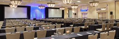 Palm Beach Improv Seating Chart South Florida Event Venues West Palm Beach Marriott