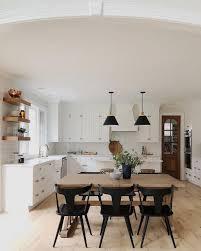 House Seven Design House Seven Design Kitchen Einrichtung In 2019 Home