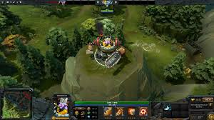 dota 2 news dota 2 update the wait continues for medusa and