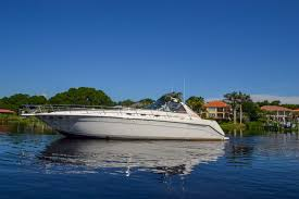 50' 1997 sea ray 500 sundancer tampa yacht sales Sea Ray 330 Sundancer at Wiring Diagram 1997 Sea Ray Sundancer