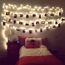 dorm room lighting. Dorm Room Lighting. String Lights For In Marvellous Lighting 7