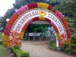 Flower Decoration Design Bangalore Name Board Decoration Design 100 WeddingOkay 52