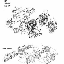 as well F150 F250 How to Replace Your Timing Chain   Ford Trucks additionally Ford F250 Check Transmission Line Pressure How to   Ford Trucks also Coolant Loss   4 0L OHV Lower Intake Gasket   Ford Truck additionally Ford F150 Transmission Shudder Why   Ford Trucks in addition ZF S650 6 speed Duramax   Ford F 250  F 350 Rebuilt Manual likewise How to add motor oil   Vehicle Features   Official Ford Owner Site further Techtips   Ford C4 and C6 Automatic Transmission History and Facts moreover  also  furthermore Ford F150 F250 White Exhaust Smoke Why do I have   Ford Trucks. on ford f check transmission fluid trucks 1197 460 engine diagram
