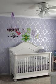 Lavender Nursery 77 Best Nursery Images On Pinterest Babies Nursery Children And