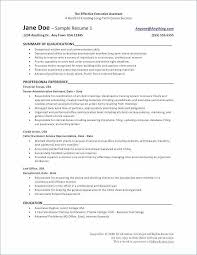 Internal Resume Template Interesting Resume Template For Internal Promotion Best Of Resume For Promotion