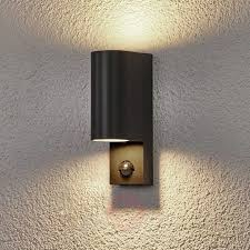 outdoor wall lamps exterior wall light