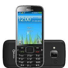 QMobile B800 - Mobilestec.com