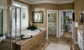 Master Bath Design Ideas master bathroom design ideas inspiring worthy master bath design 25