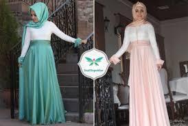 هل اعجبتكم الملابس التركية images?q=tbn:ANd9GcS