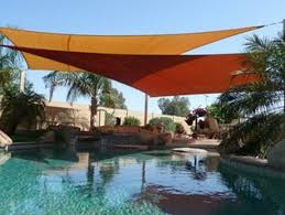 Backyard Designs With Pool Best Pool Patio Covers Pool Shade Ideas Valley Patios Carports In