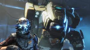 Titanfall 2 Sales Chart Titanfall 2 Sales Went So Badly That Its Already At Half