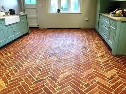 terracotta color scheme kitchen advantages of terracotta roof tiles pertaining to terra cotta floor tile decor