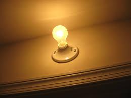 top closet light fixtures closet light internachi inspection forum