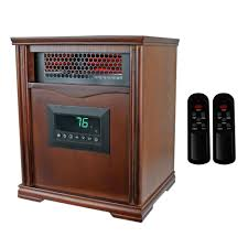 heaters area heater patio portable  electric portable space heater previous