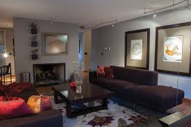 Property Brothers Living Room Designs Mid Century Modern Omaha Magazine