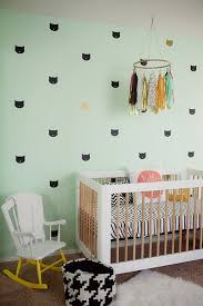 baby room themes shutterfly