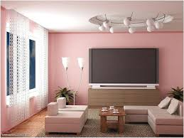 gold wall paint image of awesome rose gold wall paint gold wall paint canada