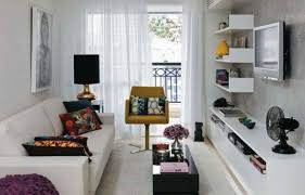 furniture in small living room. plain small small living room furniture ideas with tv for  in n