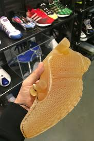 adidas 3d printed shoes. 3d printed shoes at the adidas offices in portland 3d