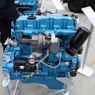 Форсированный двигатель для ваз