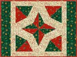 12″ North Star template and pattern – Gateway Quilts & Stuff & 12″ North Star ... Adamdwight.com