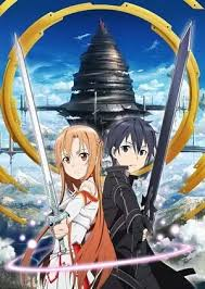 Powerful & heroic anime music   best epic anime soundtracks ~ battle coming. Which Anime Have The Best Ost Quora