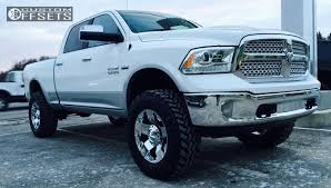 dodge ram 2015 lifted. 1 2014 ram 1500 dodge suspension lift 6 xd rockstar chrome slightly aggressive 2015 lifted l