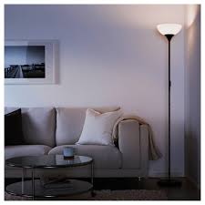 ikea floor lamps lighting. Floor Lamp Design, Array Complement Ikea Not Collection Express Signature Manufactured Ceiling Cast Effect Electric Lamps Lighting