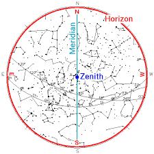 Sky Maps Star Chart Sky Maps P 2
