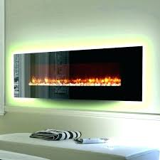 electric wall fireplace led wall mount fireplace home depot wall mount fireplace round electric fireplaces modern