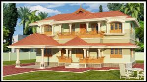 Small Picture Kerala House Plan Kerala Style Home DesignKerala Home Modern