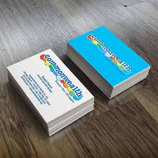 Buisness Card Online Business Cards