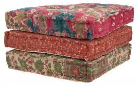 roche bobois floor cushion seating. Floor Cushion Seating Ikea Roche Bobois