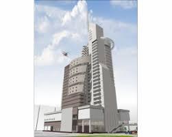 Скачать бесплатно дипломный проект ПГС Диплом №  Диплом №1188 Многофункциональный центр с 3 уровневой подземной автостоянкой в г Красноярск