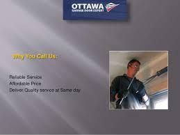 garage door opener installation serviceOttawa garage door opener installation service 24