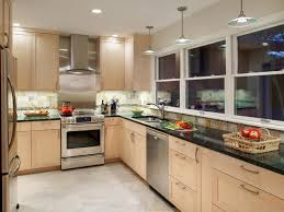 Kitchen Counter Lighting Under Cabinet Lighting Choices Diy