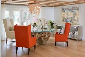 world traveller interior design room ideas room inspirations