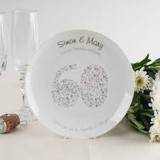 top your other halfs present with these amazing anniversary gift with 60th wedding anniversary present ideas