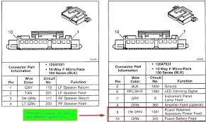 2002 gmc savana stereo wiring circuit diagram symbols \u2022 2004 GMC Sierra Radio Wiring Diagram at 2002 Gmc Sierra Radio Wiring Diagram